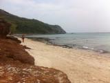 Samae Beach 6