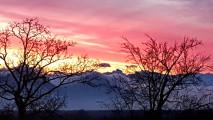 Sonnenaufgang 1a