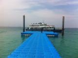 Samae Beach 4