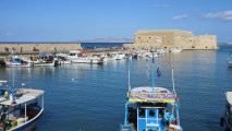Heraklion_43