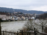 Rheinfelden Schweiz