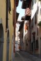 Cividale del Friuli (15)