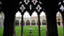 Canterbury_28