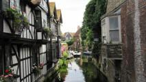 Canterbury_42