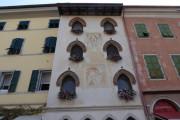 Cividale del Friuli (4)