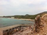 Samae Beach 3