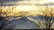 Sonnenaufgang 18.12 (1)