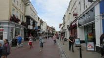 Canterbury_36