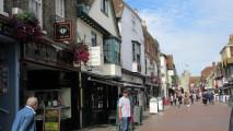 Canterbury_43