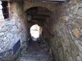 Weg Donnego Cassino (69a)