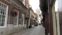 Canterbury_04