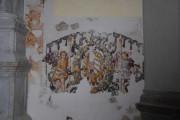 Cividale del Friuli (12)