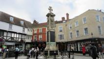 Canterbury_29