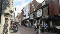 Canterbury_54