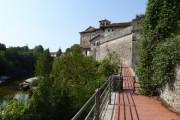 Cividale del Friuli (18)