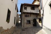 Cividale del Friuli (1)