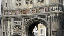Canterbury_06