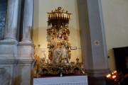 Cividale del Friuli (9)