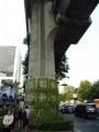 Bangkok Hochbahn BTS