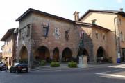 Cividale del Friuli (7)