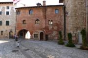 Cividale del Friuli (17)