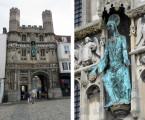 Canterbury_05