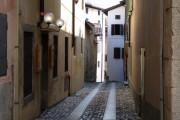 Cividale del Friuli (14)