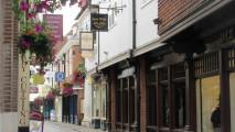 Canterbury_01