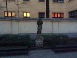 Wien 1040 < Nepomuk