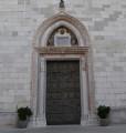 Civitellea Portal