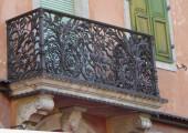 Cividale del Friuli (5)