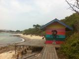 Samae Beach 5