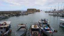 Heraklion_42