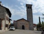 Cividale del Friuli (19)