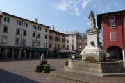 Cividale del Friuli (6)