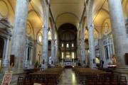 Cividale del Friuli (8)
