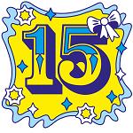 15 Jahre Forum schoener-reisen