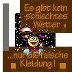 :Sgherbst14_4: