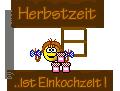:Sgherbst14_1: