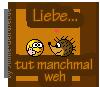 :Sgherbst14_5: