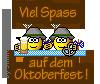 :Sgherbst14_6: