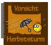 :Sgherbst14_9:
